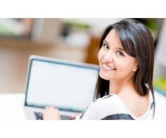 Data Entry Jobs VACANCY, Income Rs.25,000/