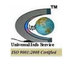 Free registration online Data Ent